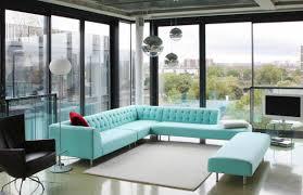 Jam Factory Designer Penthouse Apartment