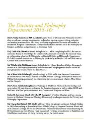 publications college double click to zoom