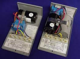 franklin electric submersible pump wiring diagram franklin franklin submersible pump control box wiring diagram diagram