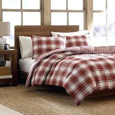 flannel comforter king amazing home extraordinary sets on set linen yarn for knitting picture more detailed flannel comforter king lace sets