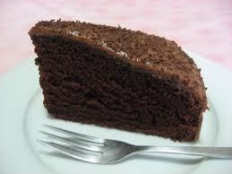 Eggless Chocolate Cake Recipe Eggless Cake Recipe Soft Eggless