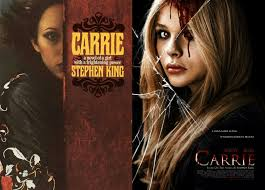 Image result for carrie remake chloë grace moretz