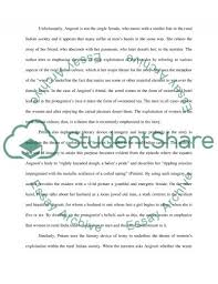 explain the theme of a short story essay example topics and well  explain the theme of a short story essay example