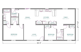 house plans 1800 to 2000 sq ft fresh house plans for 2000 sq ft ranch ranch