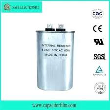 air conditioner capacitor cost. Contemporary Conditioner Air Conditioner Capacitor Price Ac Cost Type High Motor Carrier  In In Air Conditioner Capacitor Cost E