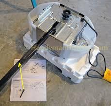chain drive vs belt drive garage door openerGarage Door Opener Chain Vs Belt  Wageuzi