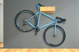 bike wall mount diy wooden wall bike rack wooden wall bike rack decorative bike wall mount bike wall mount