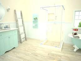 tile ready shower pan reviews shower pan tile shower pan tile barrier free shower pan installation
