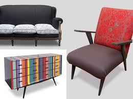 furniture refurbished. Refurbished Vintage Furniture Livin Pop Photo R