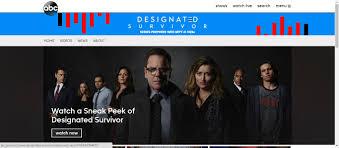 Watch Designated Survivor Episode 21 Online Free Watch Designated Survivor Online Streaming For Free