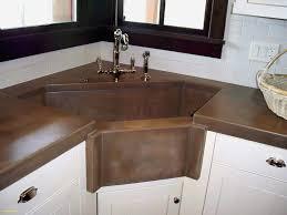 Creative Quartz Top Kitchen Table Home Design Popular Fancy On