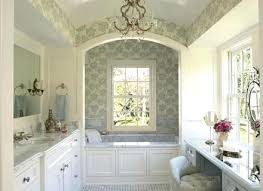 What Makes The Traditional Bathrooms Bath Decors Avaz International