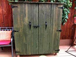 outdoor storage waterproof audio cabinet home improvement 2017 waterproof cabinets outdoor