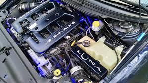 chrysler crossfire srt6 engine. 2004 08 chrysler crossfire consumer guide auto further srt 6 shows news car srt6 engine l
