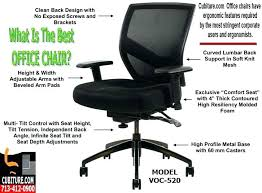 office chair seat office chair seat height best chairs inches diy office chair seat repair