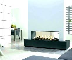 modern gas stoves. Modern Gas Stove Linear Fireplace Gn Freestanding Alternatives To Logs  Elegant Direct Vent St Modern Gas Stoves