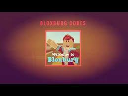 codes for money in bloxburg 08 2021