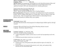 resume : Choose Resumes For Work Free Resume Templates Example Of A Inside Resumes  That Work 2 Stunning Resume Helpers 89 Stunning Resumes That Work ...
