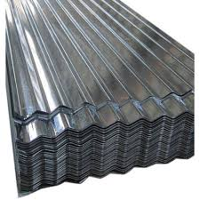 gi corrugated roofing sheets