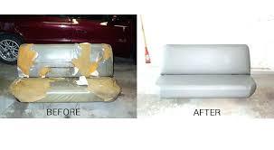 furniture repair shops near me. Upholstery Repair Shop Furniture Shops Near Me And Restoration Viaplanetvoxinfo