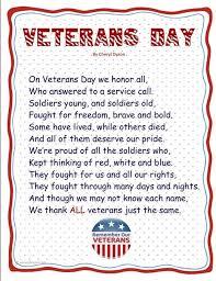 Happy Veterans Day Quotes Beauteous Best Work Quotes On Veterans Day Military Veterans Day Happy