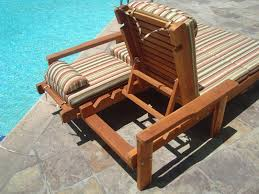 nice wood lounge chairs outdoor chaise lounge outdoor 91748 at devonel wooden chaise lounge in