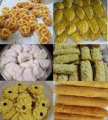 Namun belum banyak yang tahu tentang kue kering bernama palm cheese. Pin Di Resep Masakan Bunda
