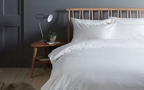 15 of the best duvet covers and bedding sets for a stylish bedroom update
