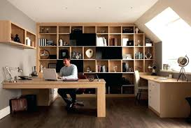 home office storage solutions. Wonderful Home Storage Solutions For Home Office Ideas Image Of  Solution  For Home Office Storage Solutions N