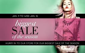 Fashion Banner Fashion Sale Fashion Sale Fashion Banner Celebrities