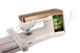 Baby Lock Destiny | Destiny Sewing Machine | Sewing Machines Plus & Baby Lock Destiny Sewing, Embroidery & Quilting Machine Adamdwight.com