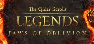 The Elder Scrolls Legends On Steam