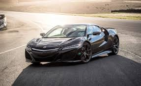 2018 acura nsx price. interesting 2018 2017 acura nsx front view on 2018 acura nsx price