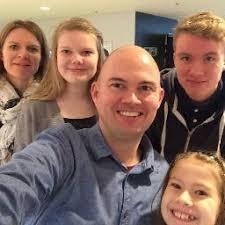 Evangelista cristão é forçado a fugir da Dinamarca e procurar asilo nos EUA 16