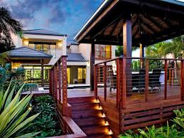 Small Picture landscaping and outdoor building small patio decorating ideas
