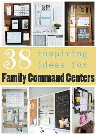 For Family Pictures Always Wondering What Your Family Schedule Is Or Trying To Find A