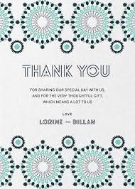 Thank You Cards Design Your Own Thank You Cards Thank You Notes Independent Designs Printed By
