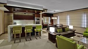 Las Vegas Hotels With 2 Bedroom Suites 2 Bedroom Suites Las Vegas Vdara Hospitality Suite Vdara Hotel