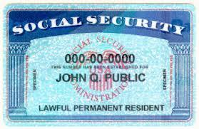Security History Social History Social Social Security Security History History Security Social Security Social
