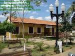 imagem de São Sebastião do Rio Verde Minas Gerais n-10