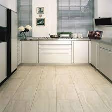 Exceptional Modern Kitchen Floor Tiles