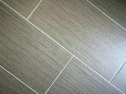 armstrong alterna flooring vinyl tile enchanted forest sf vinyl flooring reviews armstrong alterna flooring reviews