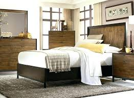 American Freight Mattress Review Freight Bedroom Set Delightful ...