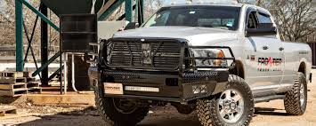 Frontier Truck Accessories | Frontier Truck GearFrontier Truck Gear