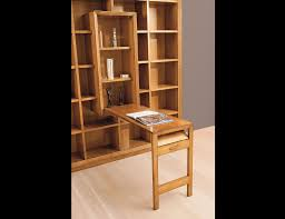 office desk with bookshelf. Elegant Modern Home Office Desk 12278 Great Bookshelf Library For A Guest Room With E