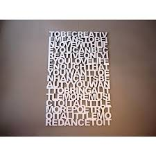 enchanting laser cut wall art interior decorating 10 the best idea metal text can be hung on is one custom wood on laser cut wall art metal with enchanting laser cut wall art interior decorating 10 the best idea
