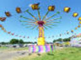 Fair Play: Shippensburg event celebrates 59 years   Shippensburg    cumberlink.com