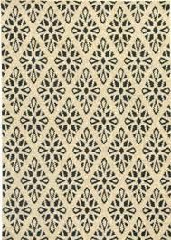 diamond sisal rug pattern area in black and tan carpet mohawk r diamond pattern carpet
