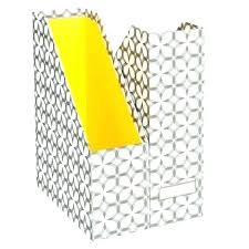 Plastic Magazine Holders Bulk Custom Cardboard Magazine Holder Cardboard Magazine Holder Floral Patterned