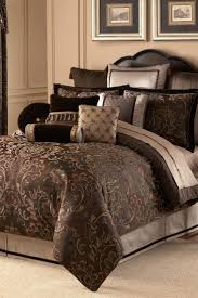 Lovely Master Bedroom Comforters Trends Also Best Ideas About Comforter Sets  Picture
